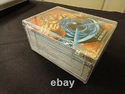 1992 Skybox, Marvel Masterpieces, Trading Cards, Complete Base Set (1-100) Jusko