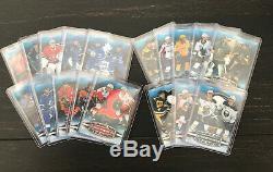 19-20 Tim Hortons Hockey Complete Master Set withDC-SP1 + Jersey Card + BONUS Sets