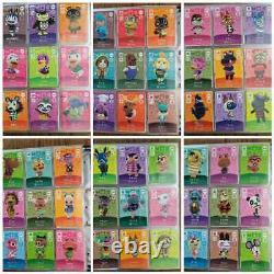 Amiibo Card 450 Complete Sets