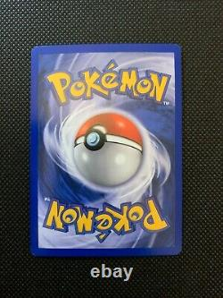 Complete 64/64 1st Edition Neo Revelation Pokemon Card Set Ho-oh Suicune
