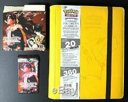 FINAL FANTASY VIII Carddass Masters Triple Triad COMPLETED SET 1-182 Cards RARE