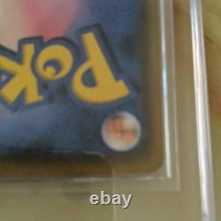 Munch Pokemon Card PROMO Mimikyu, Pikachu, Eevee, Psyduck, Rowlet, Complete set
